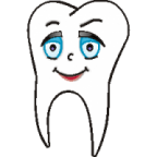 dentsmile's Avatar